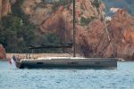 photo - FIRST YACHT 53